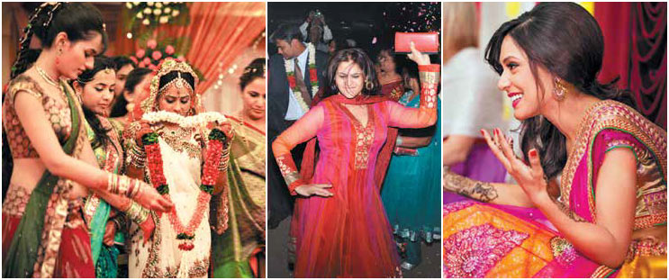 Indian_Wedding_Media_India_Group