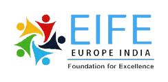 EIFE Logo