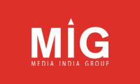 Media India Group