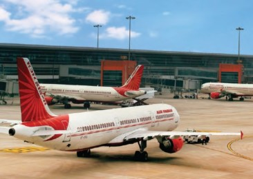 Indian Carriers Cost Effectiveness is the Key