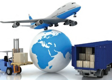 Air Cargo in India Heavy Lift to Commence