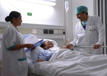 Healthcare in Gujarat Untapped potentional