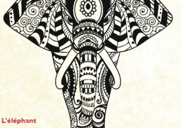 Petit bestiaire de la mythologie hindoue