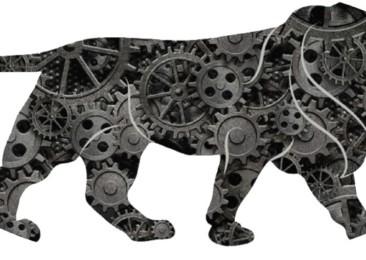 Make in India India's big investment push