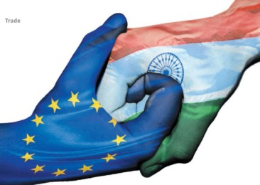 Decoding India-EU Trade Ties