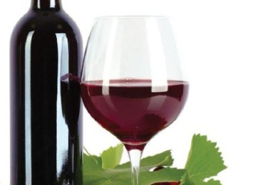 Alcoholic beverages: Retail opens new avenues