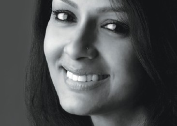 Nandita Das: An actress with difference