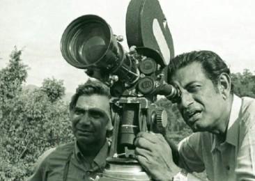 Bengali: The art of Bengali cinema
