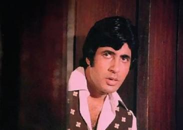 Anurag Kashyup: A cut above the rest