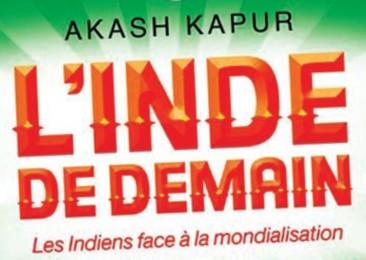 L'Inde de demain