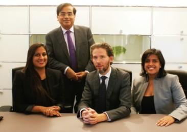Anju Enterprises