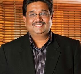 Interview: Harshavardhan Neotia Chairman, The Ambuja Neotia Group
