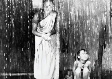 The Struggles of Assamese Cinema