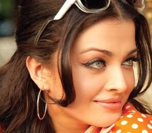 Aishwarya Rai: Miss World in Tinsel Town