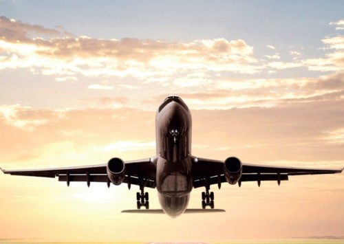 India aims to set up 50 new airports by 2019