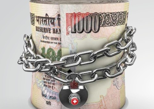 Demonetisation of currency bills causes chaos within India and beyond