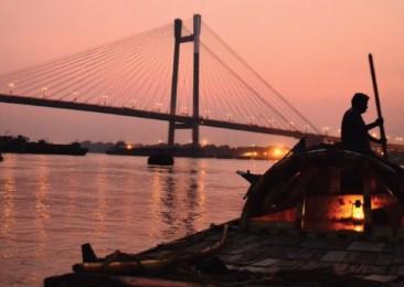 Kolkata – Bodh Gaya: sur les traces du Gange