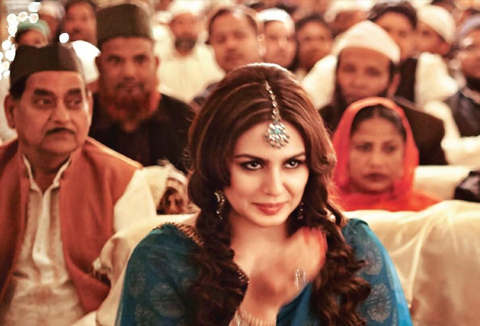 Bollywood 2014