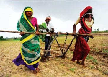 Inde-OMC, les raisons du veto indien