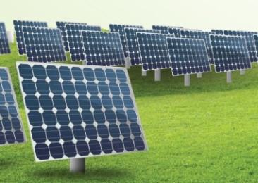 Renewed Ambitions for Renewables