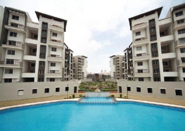 Real value for NRIs in realty