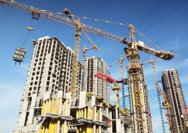 Urbanisation in India An urban appeal