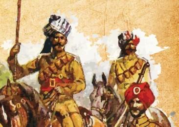 1914-1918, le devoir de mémoire