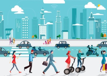 Smart Cities: Need for 'Smart' Implementation