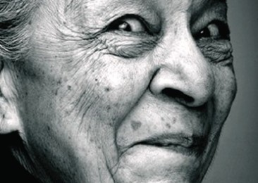 Zohra Sehgal's hundred year journey