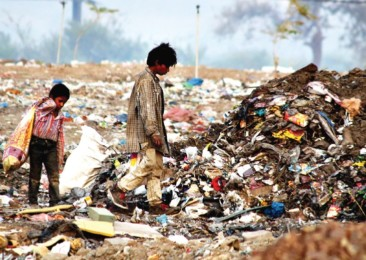 Waste Management: A Wealth of Opportunities