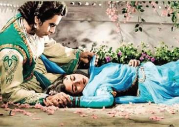 A centenary tribute to India Cinema