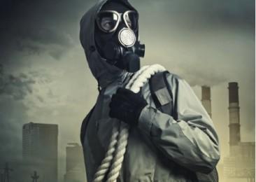 COP21: Meltdown Ahead