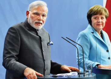Europe India Foundation for Excellence: Bolstering EU-India cooperation