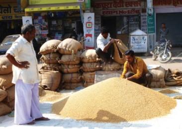 India and WTO Why India needed to veto TFA