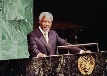 Sustainable Development Millennium Development Goals: A Missed Opportunity