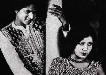 Marathi: 100 years of Marathi cinema