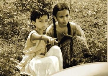 Documenting India through Shorts