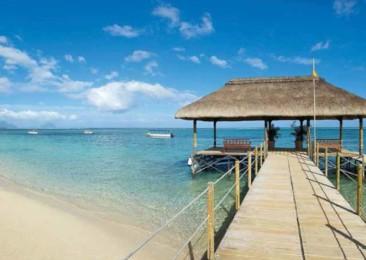 Mauritius: Spoilt for choice