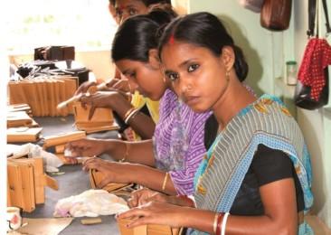 Skill Development: Equipping for Future