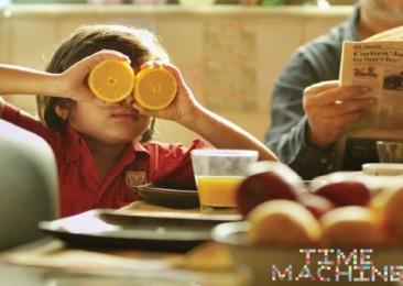 Short Films: Cinema's Step-Child