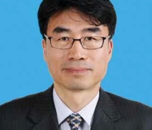 Byugnsun Lee