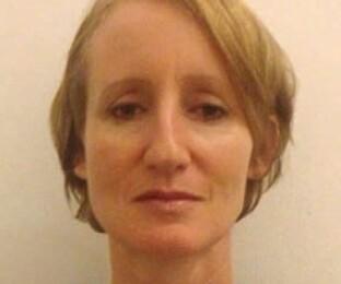 Suzanne Gujadhur Bell, Managing Director, International Proximity