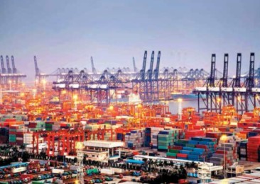 Stacked Against Free Trade Agreements