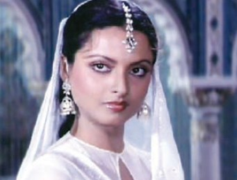 Her journey in Indian Cinema