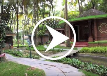 Kairali Ayurvedic Resort