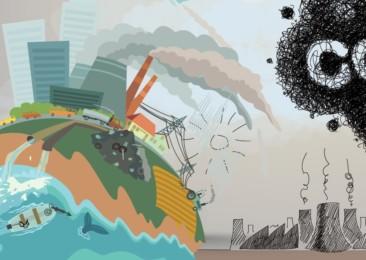 COP21, la « French Touch » pourrait être insuffisante