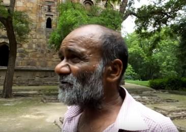 Meet Rajesh Mittal