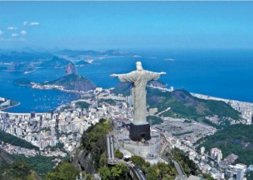 Samba's Moves in History