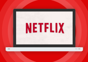Netflix finally launched in India