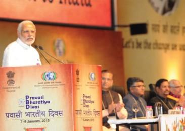 La francophonie au coeur de deux événements majeurs au Gujarat